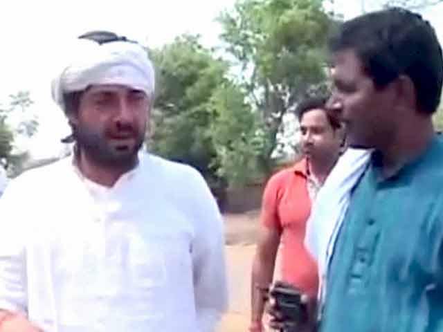 Videos : नेशनल हाइवे : मिर्जापुर का मैदान