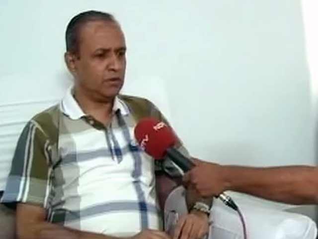 Videos : वाराणसी में चुनाव पर्यवेक्षक से खास बातचीत