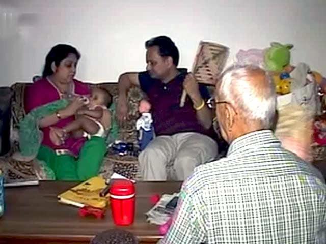 Video : पंजाब में 'पावर' मिलने से पहले पावर कट