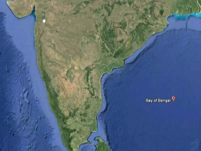 Videos : उत्तर और पूर्वी भारत में भूंकप के झटके