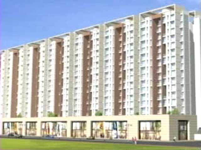 Best option for investment in mumbai