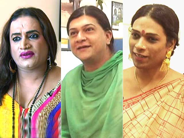 Video : India Matters: A Judgement in Gender