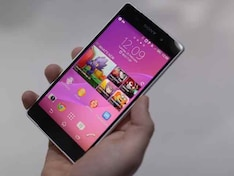 Cell Guru This Week: Xperia Z2, Mercedes S500, and More