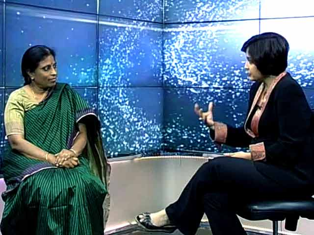 Video : Science in the Spotlight: Innovating for Rural India