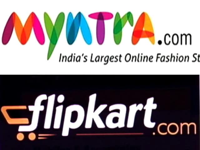 Video : Flipkart Acquires Myntra: The Road Ahead