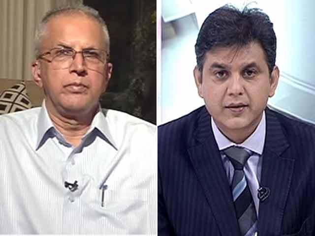 Videos : न्यूज प्वाइंट : नरेंद्र मोदी सरकार की चुनौतियां