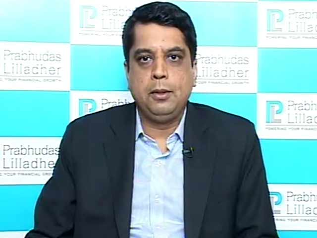 Video : Top Stock Bets by Ajay Bodke