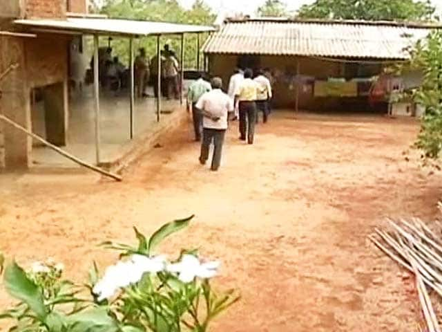 Video : 'Sexually Abused, Made to Eat Faeces': Horror Story of This Children's Home in Maharashtra