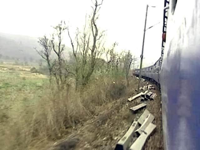 Videos : दिल्ली से आगरा सिर्फ 90 मिनट में!