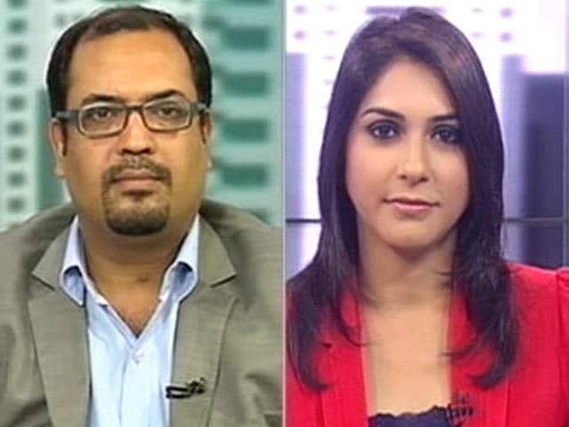 Video : प्रॉपर्टी इंडिया : प्रॉपर्टी बाजार अब भी सुरक्षित?