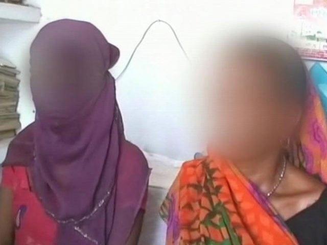 Video : Lawless Uttar Pradesh: No Hope for Justice?