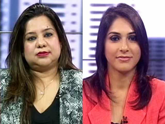 Videos : प्रॉपर्टी इंडिया : कमर्शियल प्रॉपर्टी के अच्छे दिन आएंगे?