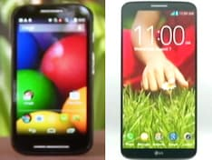 Cell Guru This Week: Moto E, LG G3, Micromax and More