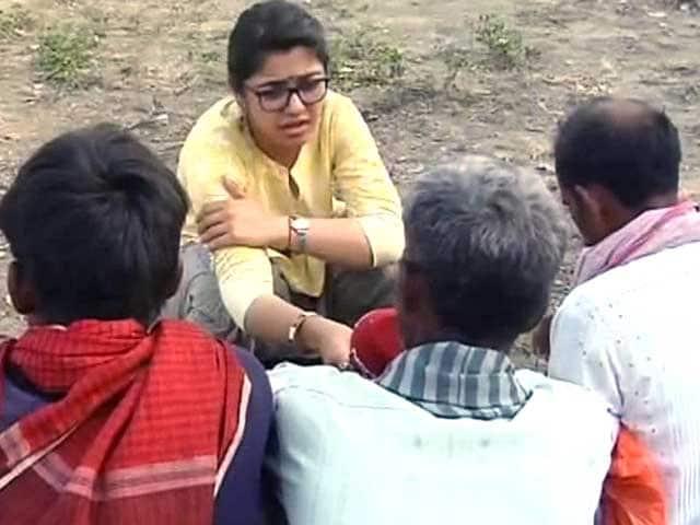 Video : 'Let Media Go, Mahabharat Bana Denge': Threats for Family of Girls Killed in Badaun
