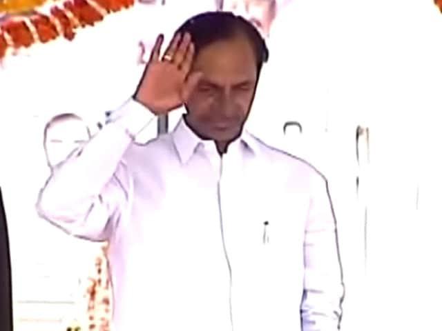 Videos : तेलंगाना : नया राज्य, नई उम्मीदें