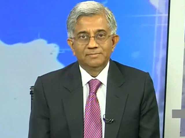Video : RBI's Easing Signal Very Positive: Diwakar Gupta