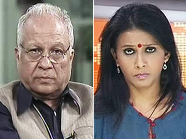 Video : नेशनल रिपोर्टर : महाराष्ट्र बीजेपी का चेहरा थे मुंडे