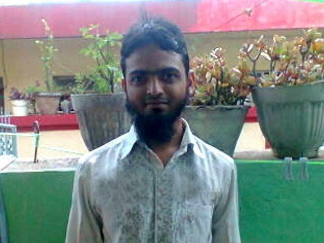 Video : पुणे में आईटी इंजीनियर की हत्या का कारण फेसबुक पोस्ट?