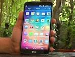 सेल गुरु : कैसा है 'एलजी जी प्रो 2' स्मार्टफोन...