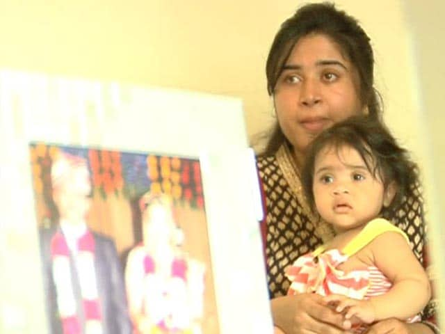 Video : A Mother's Fight for Justice and Better Road Safety
