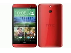 Cell Guru News of the Week: HTC One (E8), Oppo Find 7 and More