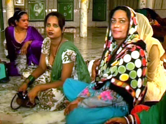 Video : Government Jobs for Transgenders in Madhya Pradesh Soon