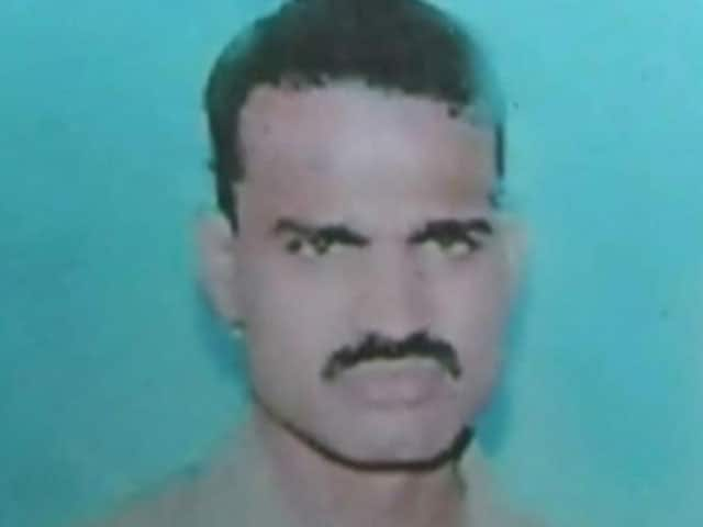Video : BJP Leader Shot Dead in Muzaffarnagar in Uttar Pradesh