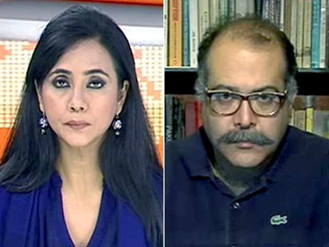 Video : आतंकियों के सामने पाकिस्तान बेबस?