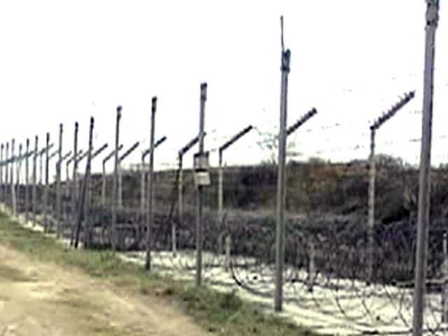 Video : सेना प्रमुख ने एलओसी के हालात पर पीएम को ब्रीफ किया