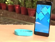 Cell Guru Smartphone Review: Alcatel One Touch Idol X+