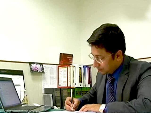 Video : Go High Profile, Become a Company Secretary in India