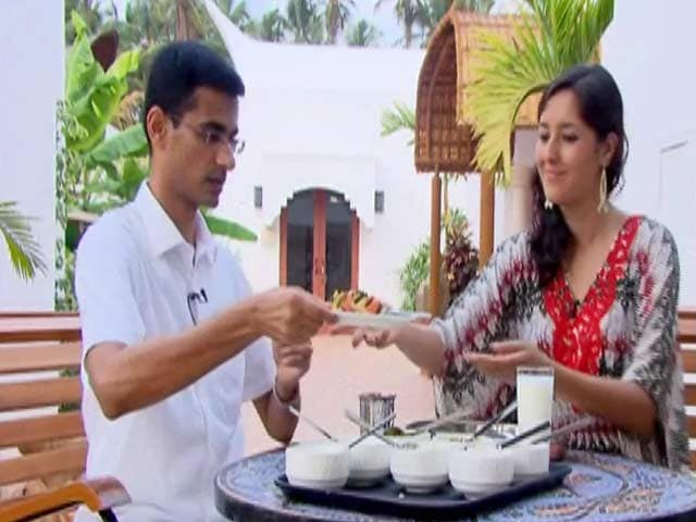 Video : Holiday Season Bucket List: Kerala