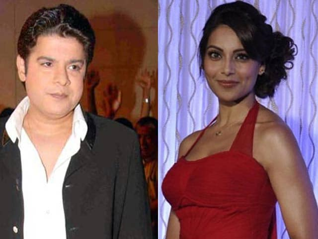 Sajid and Bipasha's Kissa Kursi Ka