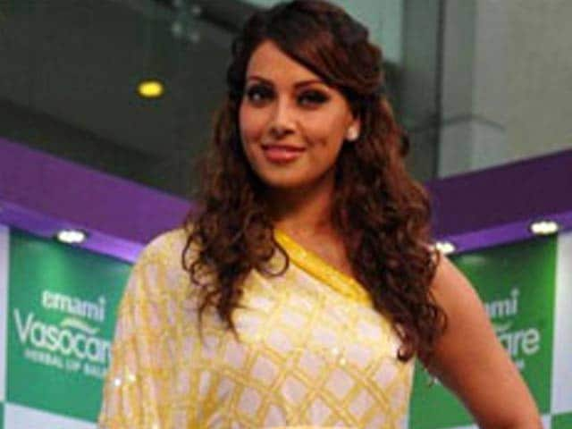 Bipasha Joins Stars who Bail on Film Promotions