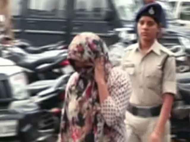 Video : मध्य प्रदेश का महा-घोटाला : मुख्यमंत्री के पूर्व पीए को नोटिस