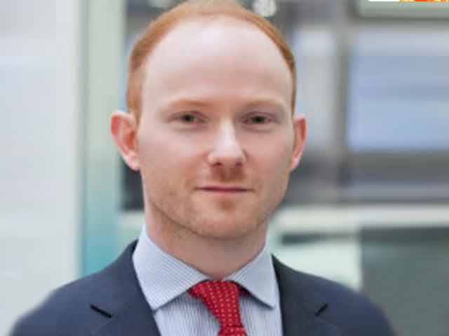 Video : ECB May Look at Asset Purchases to Boost Growth: Jasper Lawler of CMC