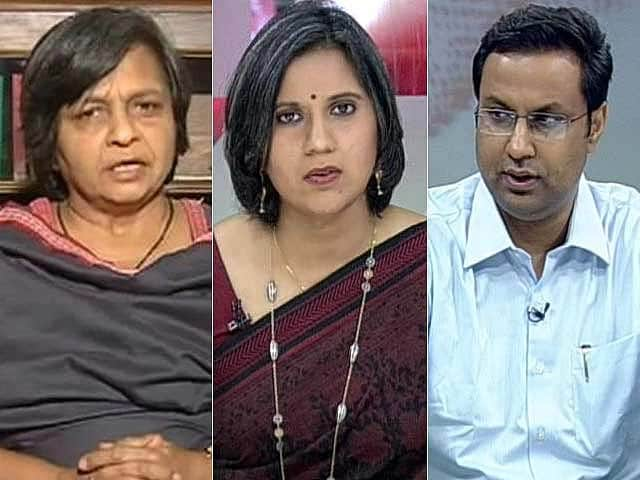 Video : Watch: Should India Have More Liberal Visa Regimes with Neighbours?