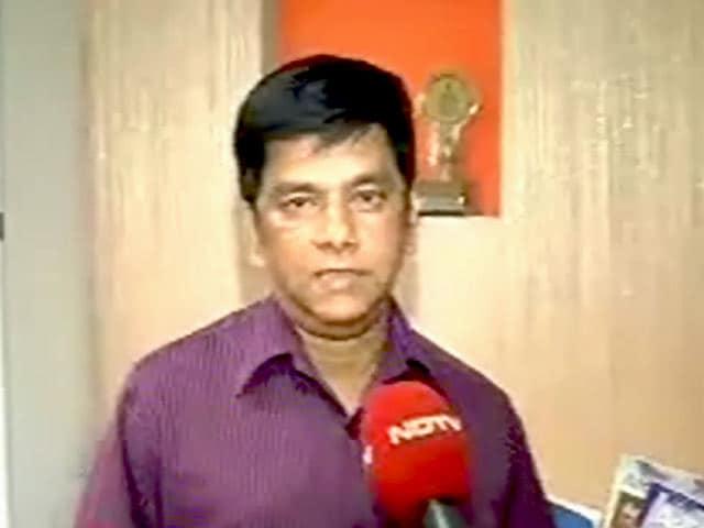 Video : महाराष्ट्र में 1 जुलाई से मॉनसून पकड़ेगा जोर