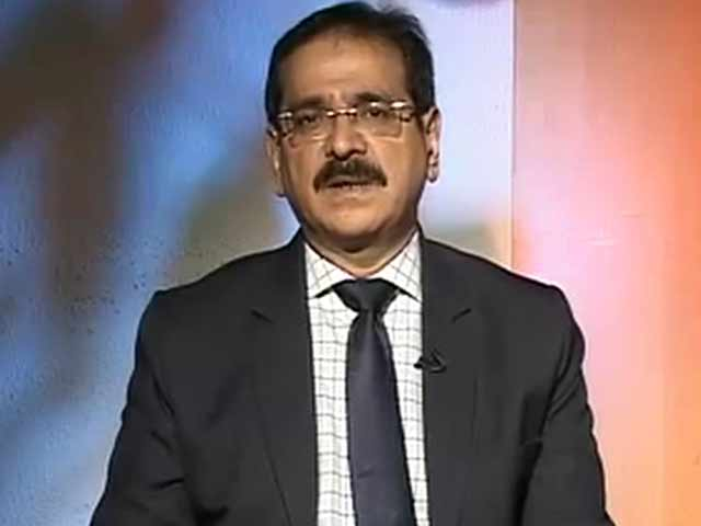 Video : Expect FDI Tax Issues To Be Addressed in Budget: Bank of America
