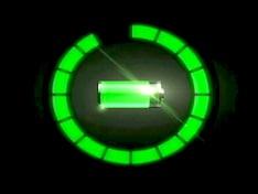 Our Deadbeat Batteries