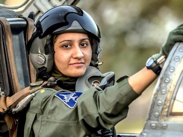 Ayesha: Latest News, Photos, Videos on Ayesha - NDTV COM