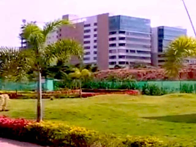 Video : Property It's Hot: North Bangalore Special