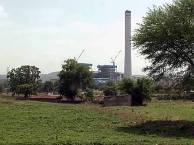Video : Greenpeace vs Mahan Coal-Block: Hidden Agenda Behind Protests?