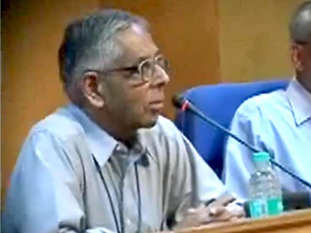 Videos : प. बंगाल के गवर्नर नारायणन ने दिया इस्तीफा