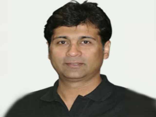Video : Rajiv Bajaj on June Auto Sales