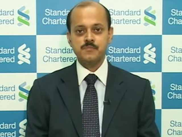 Video : Samiran Chakraborty on Budget Expectations