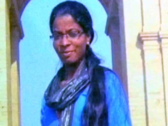 Video : Indian Nurses in Iraq's Tikrit in ISIS Captivity