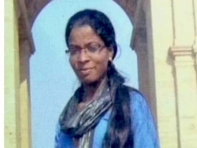 Video : इराक में भारतीय नर्सों को दहशतगर्दों ने रिहा किया : सूत्र