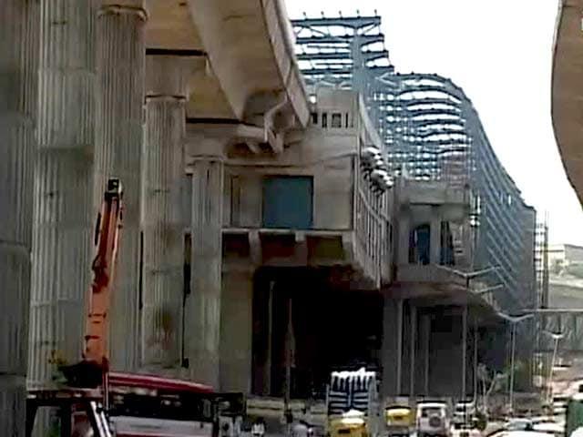 Video : Bangalore: Is Mysore Road the Next Big Investment Hub?