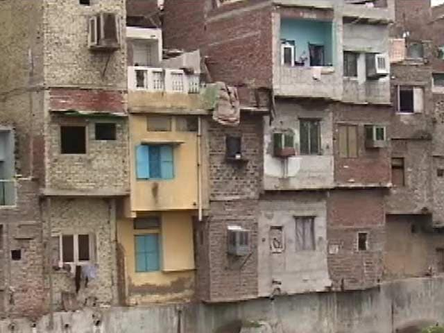 Video : Did DDA Create Housing Crisis in Delhi?